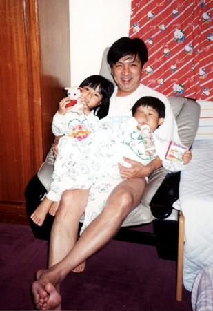 Cherie Lim Wedding 馬勞男們會對這位星國億萬富豪女兒有什麼評語 新加坡论坛 人在海外 论坛 佳礼资讯网