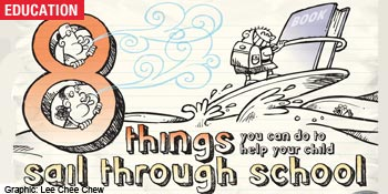 8 things you can do to help your child sail though school (Part 1) 20090209.111449_edusail