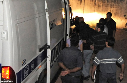 Nurses charged in 16 mercy killings in Uruguay