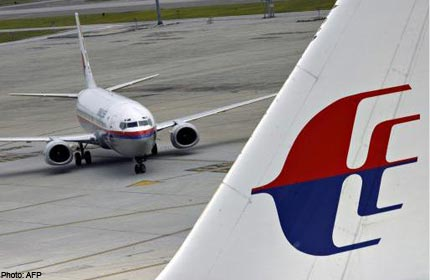 MAS offers more flights to eight routes
