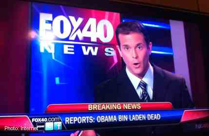 obama bin laden. quot;Obama bin Ladenquot; dead