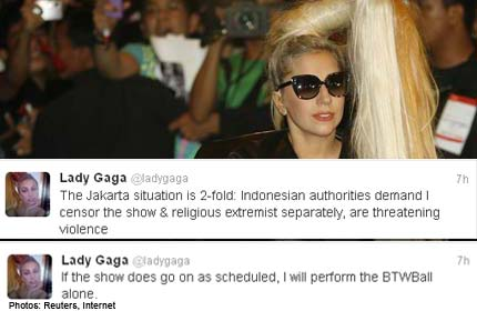 20120522.211000_others_ladygaga.jpg