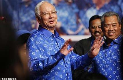 http://www.asiaone.com/A1MEDIA/news/05May13/others/20130506.050327_reuters_najib2.jpg