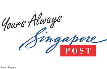 SBI, SINGPOST in remittance tie-