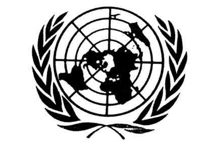 ngo more to be done to bat human trafficking