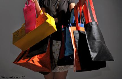 Johor Premium Outlet a dream come true for shopaholics
