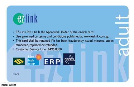 Refund old ez-link cards by Dec 24
