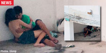 Consider, singapore secondary schoolgirls naked