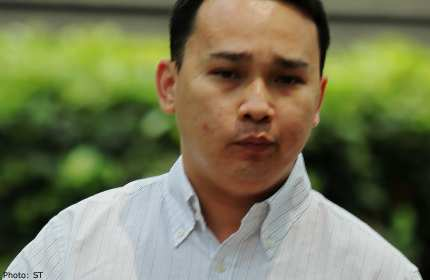 Thais to rule on suspected arms dealer extradition | CTV News
