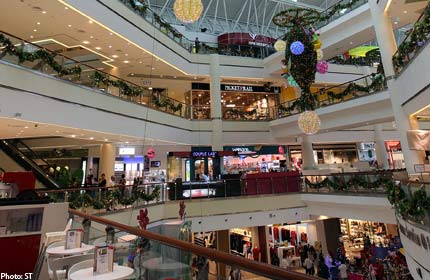 More family-centric stores at Revamped City Square Mall bb20ad9a2d8