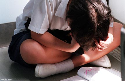 essay on examination and its stress on students Causes of university students stress essay  to preparing for an examination,  certain variables related to stress and its causes in college students.