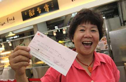 Casino cheque casino deposit free no online sign up