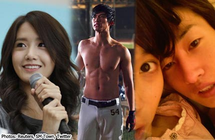 K-Pop s scandalicious stars 903df7d55