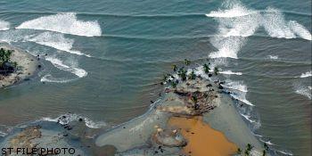 tsunamien i 2004