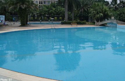 Man Dies After Ignoring Warning Not To Swim Alone Singapore Forums By