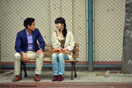 Korean film producers seek success in China