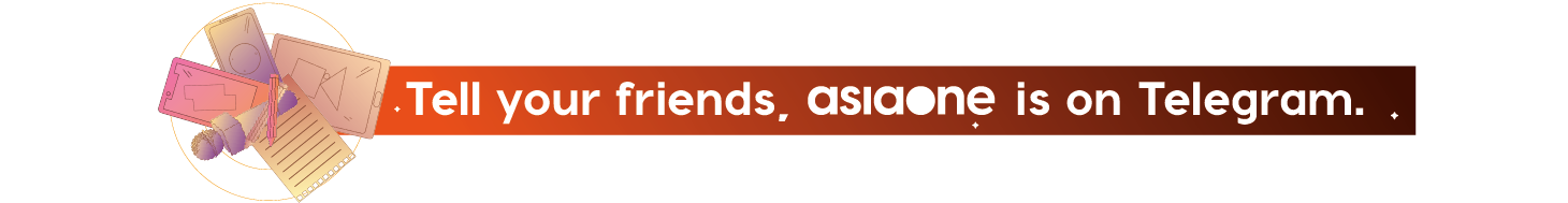 asiaone telegram banner new