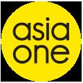 www.asiaone.com