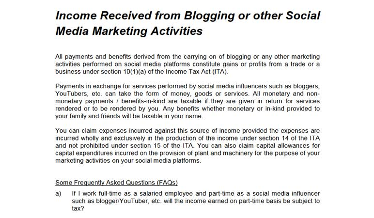 blogging-tax.jpg