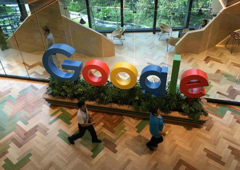 google office stockholm. Google\u0027s New Singapore Office A Blend Of Building And Tech Campus, Business News - AsiaOne Google Stockholm