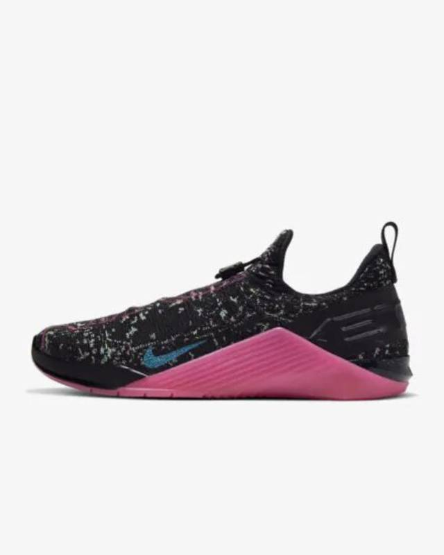 training shoes in 2020 for HIIT