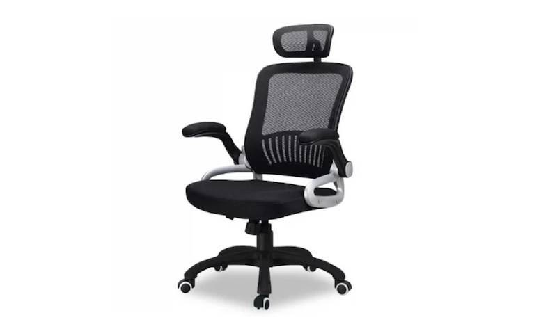 8 Best Office Chairs In S Pore To Work From Home For All Budgets 2020 Lifestyle News Asiaone