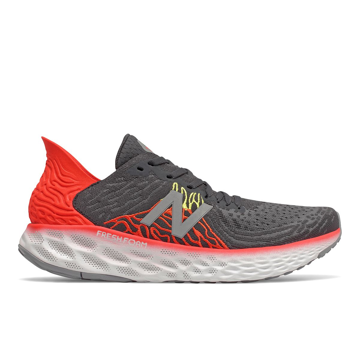 Best road running shoes of 2020