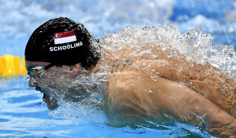 china olympic games tokyo 2020 - photo #16