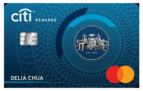 best rewards credit cards in singapore 2021 money news