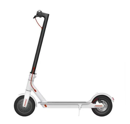 7 best electric scooters in Singapore (LTA compliant