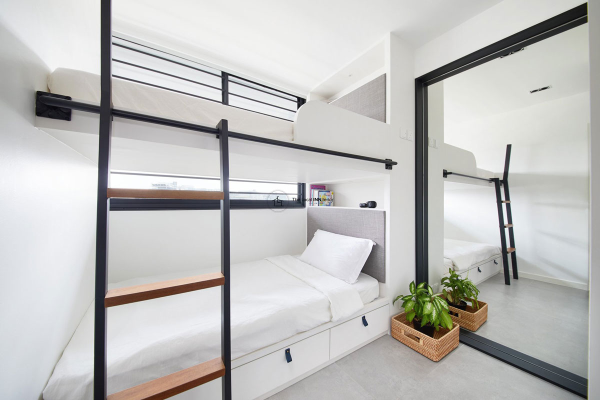 7 Ways To Design A Practical Guest Room In A Small Home Lifestyle News Asiaone