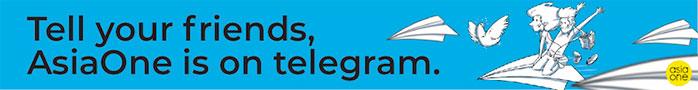 asiaone telegram banner