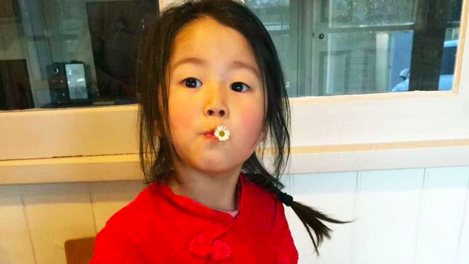 Sydney Mum Warns Against Clothing Hooks After 6-Year-Old Gets Eyelid Torn Off