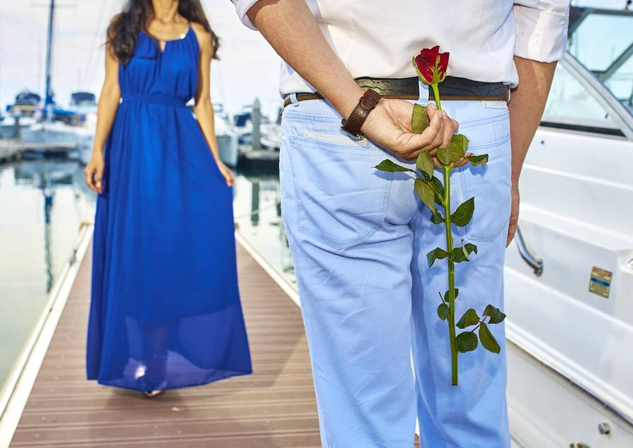 dating for divorcees uk