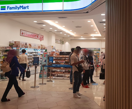 6 shopping centres in JB worth braving the Causeway jam for