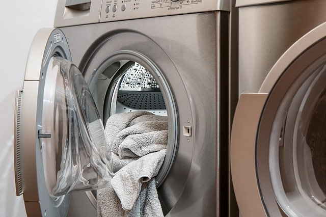 5 Game-Changing Home Appliance Cleaning Hacks For CNY