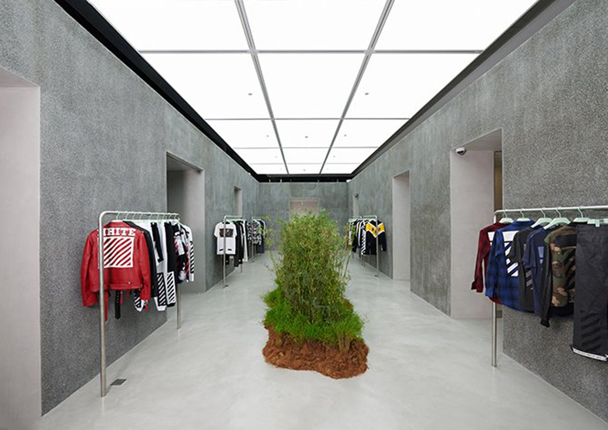 reputable site 09d47 86dad The trendiest streetwear brands and stores to shop in ...