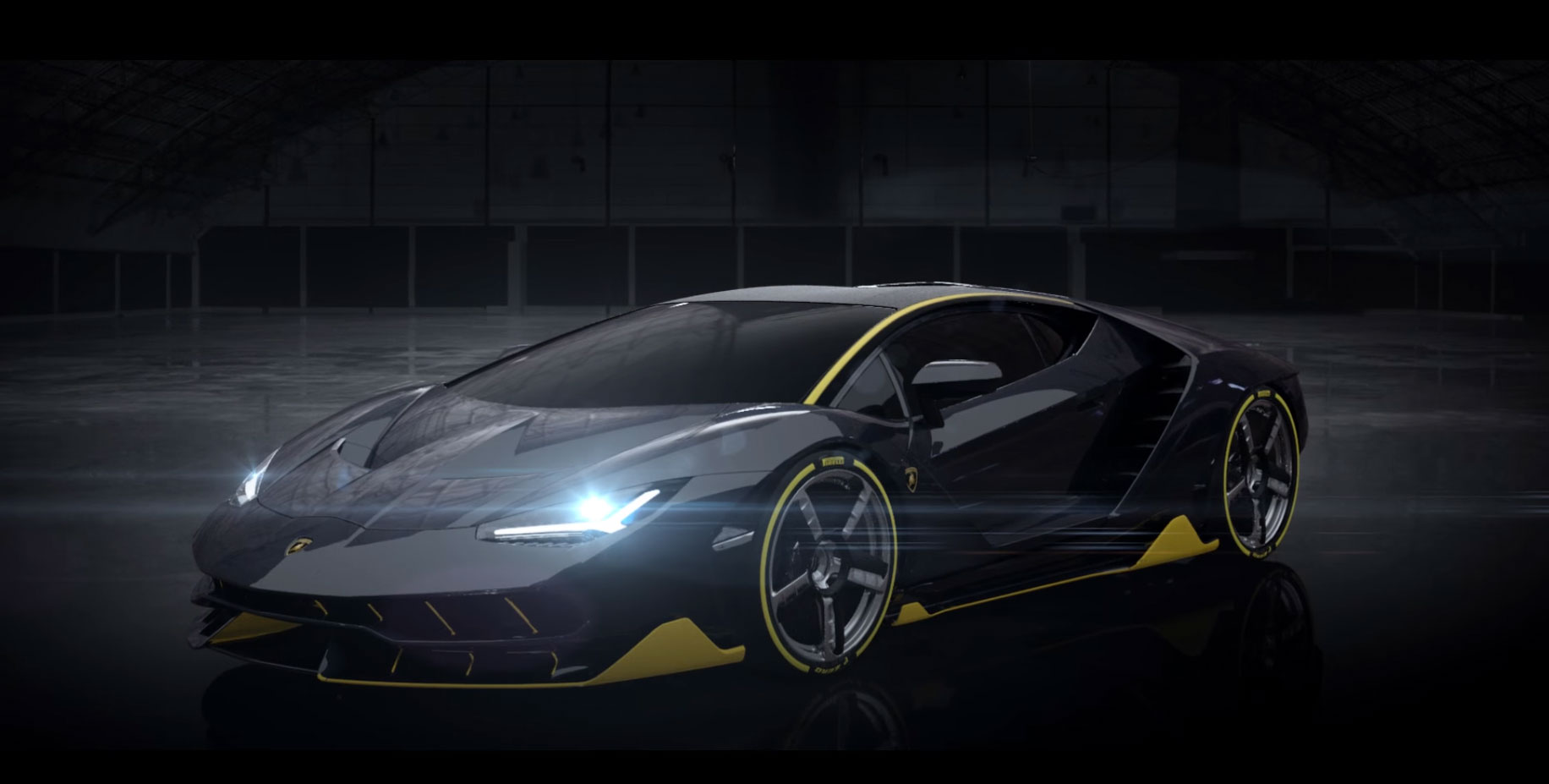 Top 10 Most Expensive Cars In The World News Asiaone