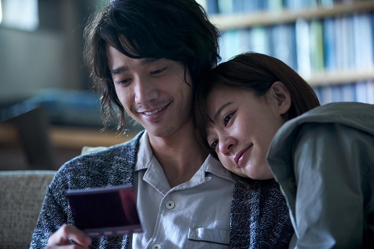 Jasper Liu sends love to 'goddess' Yoona and Puff Kuo, but