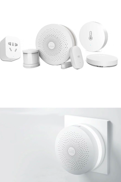 Smart home systems in Singapore explained - Google, Xiaomi & Samsung