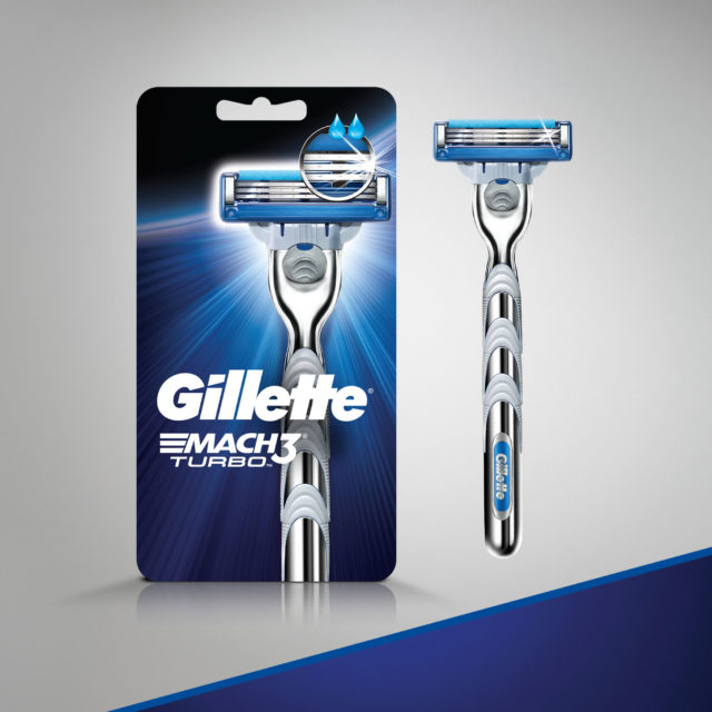 Save on the shave: Buying guide to the best razors and