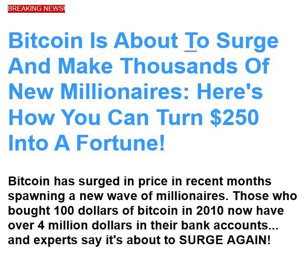 peter lim bitcoin trader