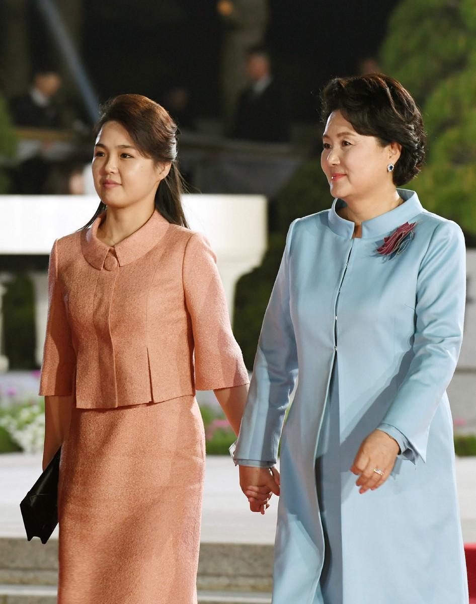 Local Veterans And Korean-Americans Hope For End To Korean War
