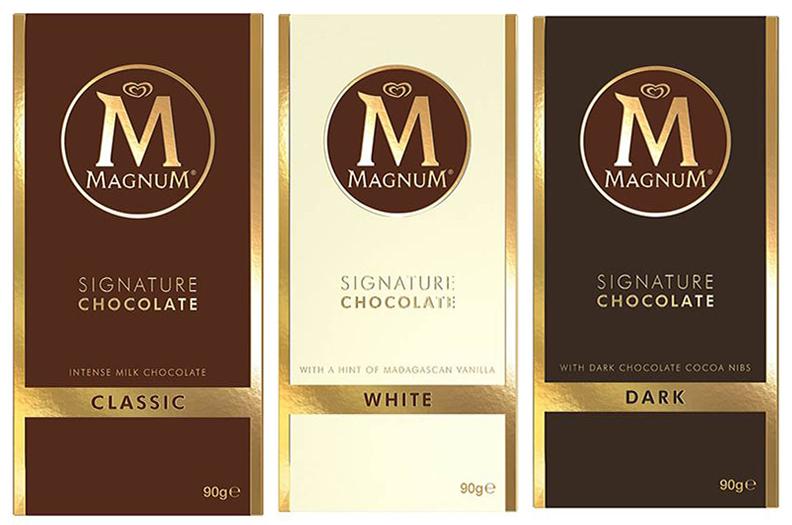 9b93ad524 Magnum Chocolate Singapore – agustinrubio.co