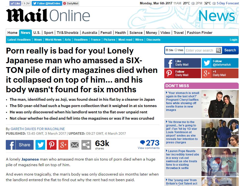 Women japanese porn web page sexy
