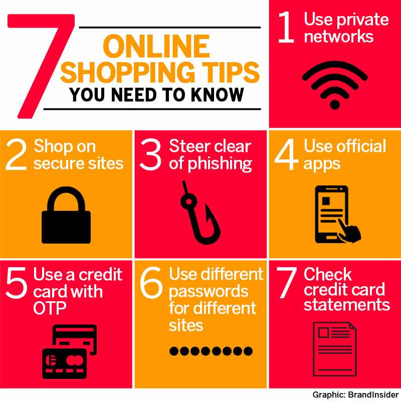 Tip Online