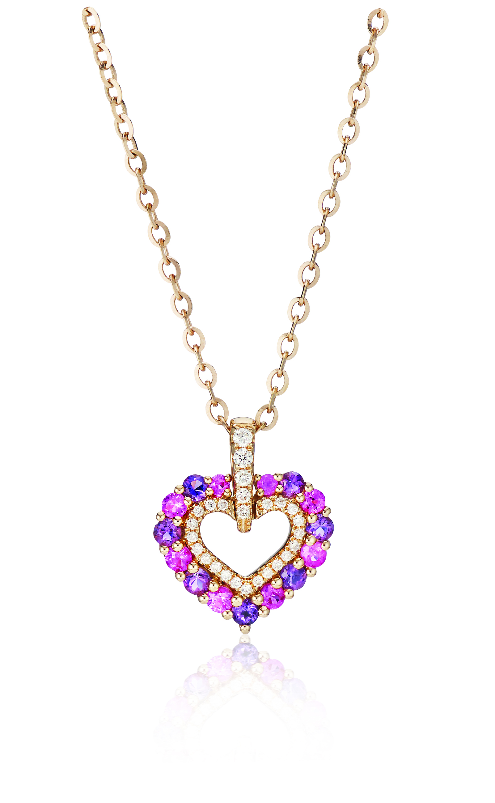 Guide to v day gifts for the different types of couples in for Heng kunthea jewelry shop