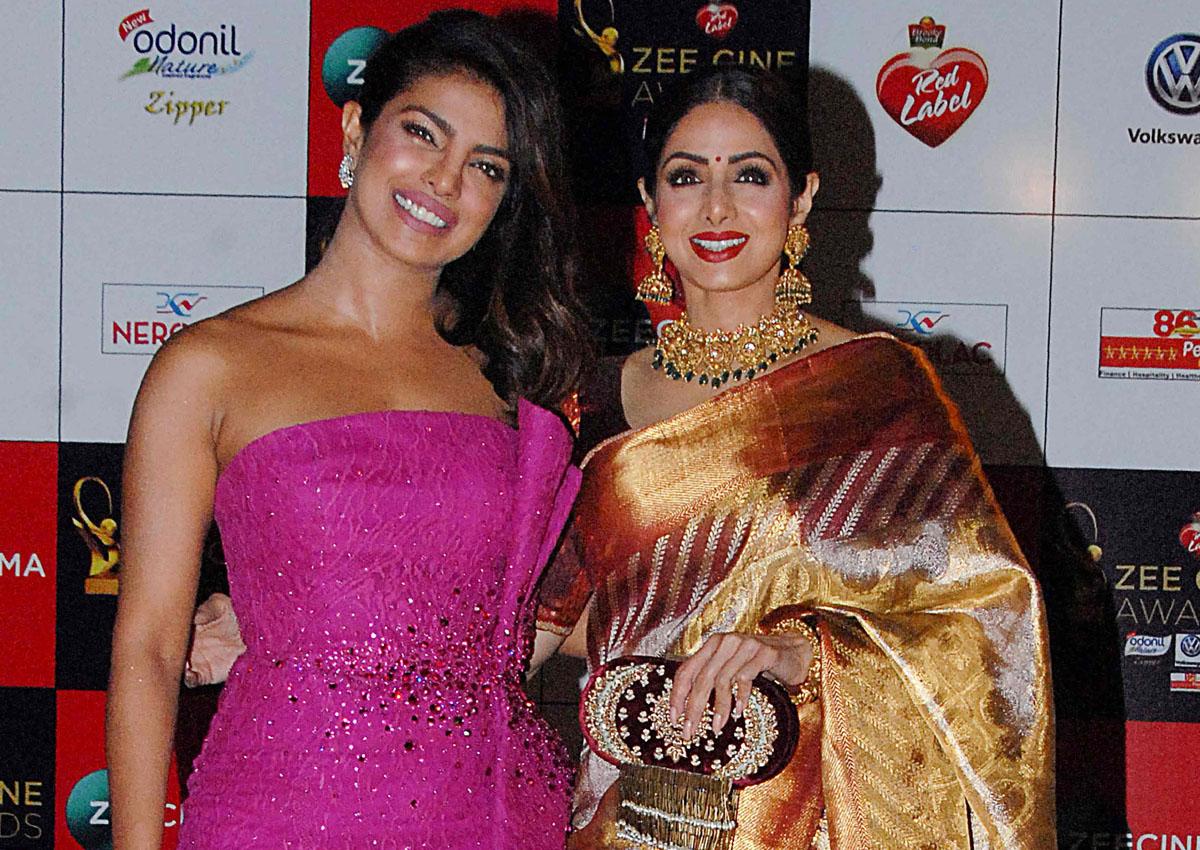 legendary indian actress dies - HD1200×850