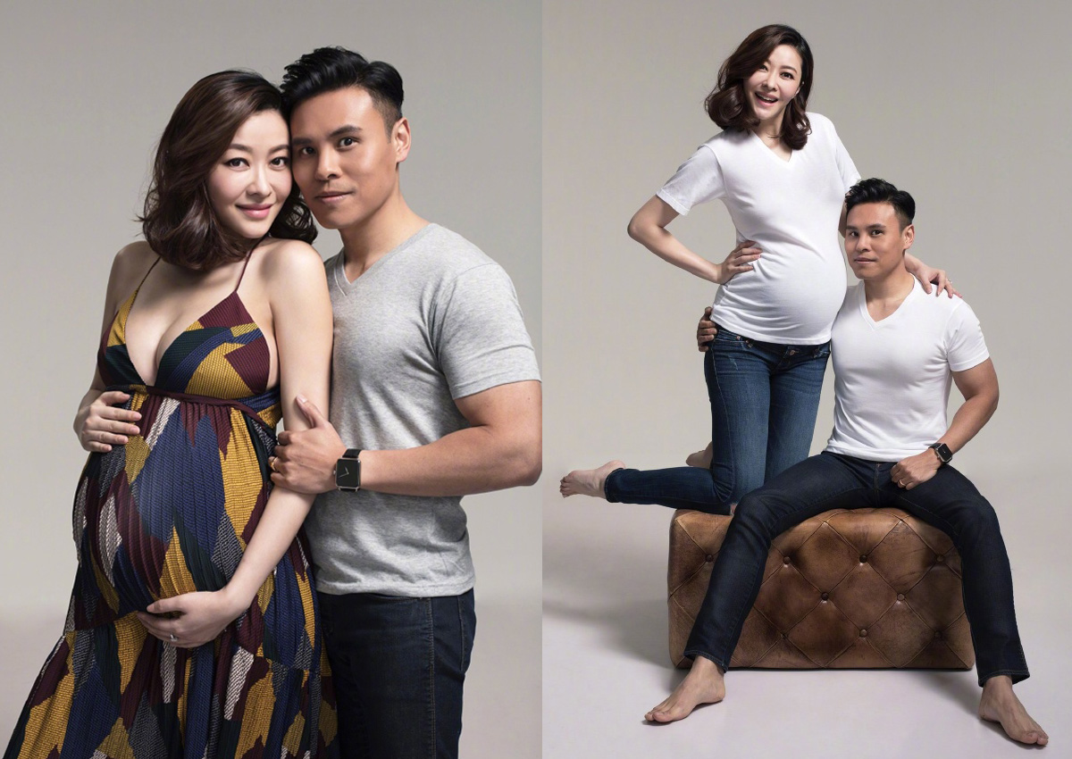 Watch Lynn Hung video