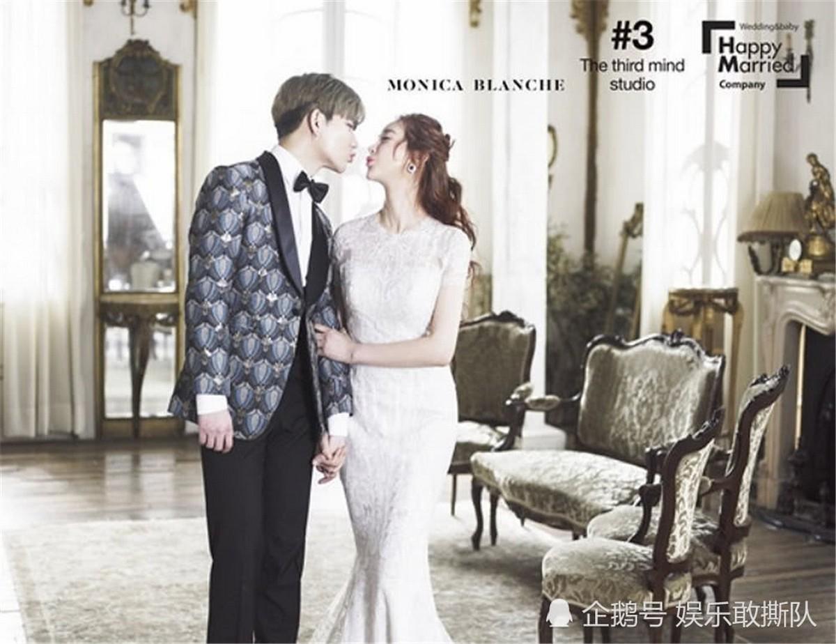 e7d118324 Best Chinese Website For Wedding Dress | Saddha